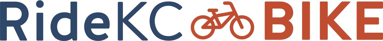 RideKC Bike