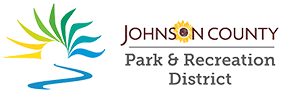 Johnson County Parks and Recreation District